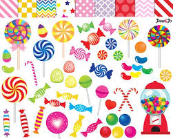 candy clipart. Delighful Candy Image 0 On Candy Clipart L