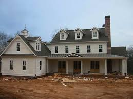 southern living small house plans. Southern Living Homes | How To Decorate Small House Plans