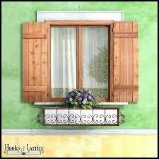 cedar shutters cedar shutters to enlarge cedar shutters on ranch house cedar shutters cedar shutters cedar shutters exterior