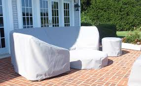 outdoor sofa cover. Full Size Of Outdoor Furniture:waterproof Furniture Covers Fabulous Waterproof Plus Sofa Cover O