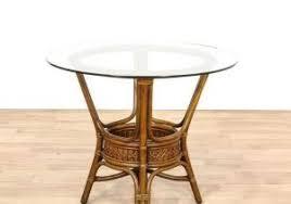 Petite Table Basse Bois Inspiré Nouveau Table Et Chaise De Cuisine
