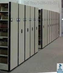 sliding floor to ceiling shelves systems for manufacturing assembly plant storage dallas austin san antonio kansas