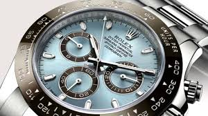 most expensive mens watches brands best watchess 2017 10 most expensive designer watches for men rolex cartier other