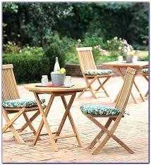 outdoor furniture louisville ky goods patio patios home design ideas