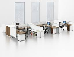 office working table. Office Working Table. Knoll Height Adjustable Table S
