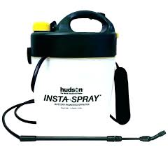 home and garden sprayer best garden sprayer garden sprayer reviews garden sprayer er bat pump up home and garden sprayer