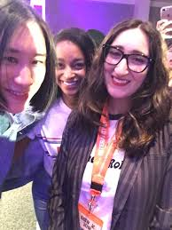 The Hits and Misses of SXSW | Dare!