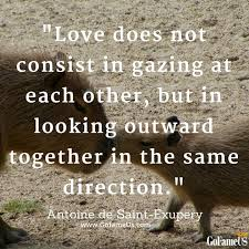 Together Quotes Delectable Beautiful Picture Quotes On Togetherness And Being Together Forever