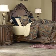aico bedroom furniture. aico furniture aico bedroom