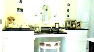 Bathroom vanity ideas makeup station Jmsanlucar Diy Bathroom Makeup Vanity Bathroom Vanity With Makeup Station Bathroom Makeup Table Bathroom Vanity With Makeup Bathroom Ideas Diy Bathroom Makeup Vanity Makeup Vanity Ideas Bathroom Vanities
