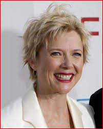 Short Hairstyles For Women Over 50 With Thick Hair 357157 Pixie