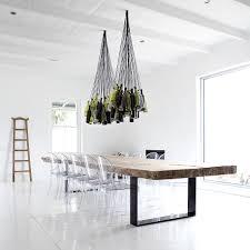 Fantastische Ideen Design Lampe Esstisch Und Phänomenale Designer