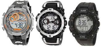 best armitron watches men photos 2016 blue maize armitron watches men
