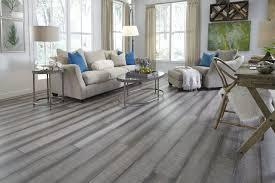 morning star golden zebra strand bamboo flooring reviews morning star bamboo flooring reviews 2018 designs