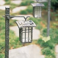 solar patio lights. Brilliant Lights Solar Outdoor Hanging Lamp With Patio Lights R
