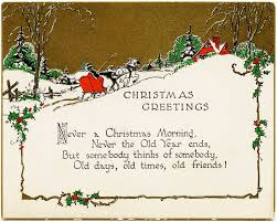 Christmas Wishes Samples Christmas Greetings Sample Complete Guide Example 9