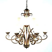 chandelier glass shade replacements replacement chandelier