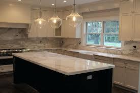 solid color laminate countertops