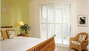window treatments living large deck kitchen sliding ideas room glass covering for balcony amusing oversized bedroom
