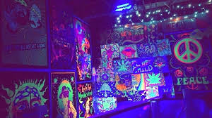 Trippy Rooms ClarkTaylor Beauteous Trippy Bedrooms