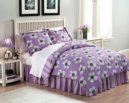 Purple Bedspreads - food-facts.info & Purple Quilt King Uk Quilts Queen Size Adamdwight.com