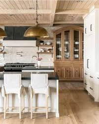 218 Best French Country Kitchen Update images in 2019 ...