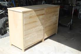 unfinished wood storage cabinets. an error occurred. unfinished wood storage cabinets d