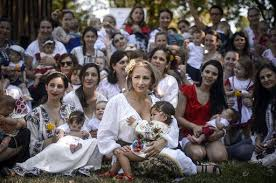 Image result for romanian babies