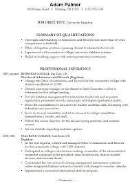 college admission resume builder free resume templates for word college admissions resume examples