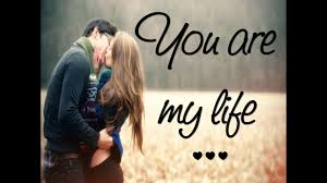 Husband Wife Quotes Heart Touching Husband Wife Best Quotes Ever Love Quotes For My Husband