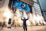 Israeli startups join craze as SPACs pack stock market with quickie IPOs
