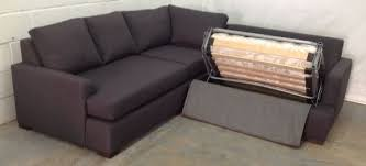 corner sofa bed. Simple Corner Corner Sofa Bed On