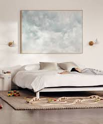bed in a box mattress. Is A Mattress-In-A-Box Worth All The Hype? Bed In A Box Mattress