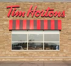 Limit one coupon per person. Tim Hortons Menu Prices Fast Food Menu Prices