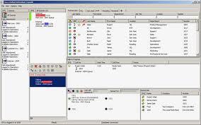 Attendant Sheet Cisco Unified Attendant Console Advanced Version 12 0 Data