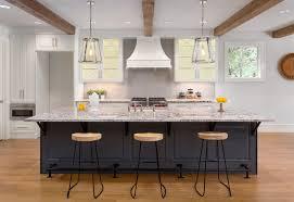 Natural stone kitchen countertops Blushing Ivory Quartz Natural Stone Kitchen Countertops Also New Solid Surface Vs Quartz Countertop Natural Stone Kitchen Countertops Also New Solid Surface Vs Quartz