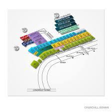 Churchill Downs Seating Chart Rows 2020 Kentucky Thurby Churchill Downs Tickets 4 30 2020