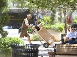 Ups Shipping Rates Ups United States