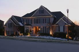 Image result for LED Christmas Outdoor Christmas Lights