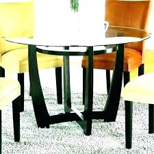 kitchen nightmares full episodes cabinets miami oceana round wood dining table pedestal base pedestals templates house