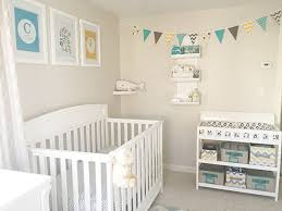 baby boy furniture nursery. baby boy room idea shutterfly furniture nursery