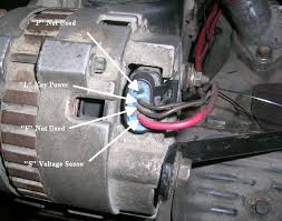 cs130 one wire alternator wiring diagram wiring diagram alternator pinout 1 jpg