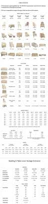 Upholstery Chart For Furniture Yardage Estimate Chart Apartment Living Diy Furniture