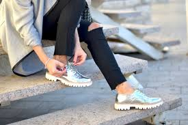 Tarrago Dye Color Chart Metallic Colors The Fashion Trend For Your Shoes Tarrago