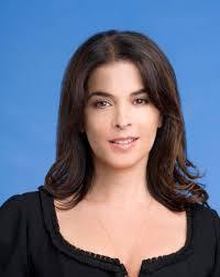 Annabella Sciorra Actor
