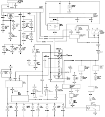 Wiper Switch Wiring Diagram Of A Marine
