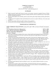 How To Write Term Paper References Best Custom Paper Writing