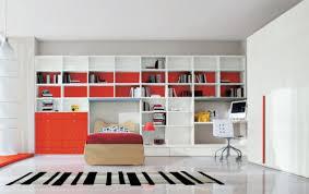 kids bedroom storage. kids storage shelving bedroom
