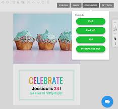 free 13th birthday invitations birthday party invitation maker app 13th invitations boy templates