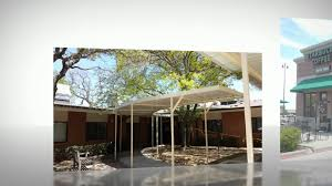 patio cover canvas. USA Canvas Shoppe Commercial And Residential Awnings, Patio Covers Canopies Dallas TX - YouTube Cover
